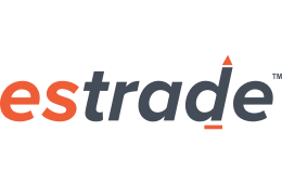 Estrade