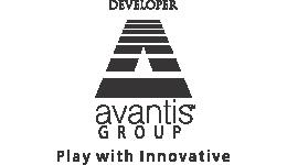 Avantis Group