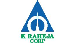 K Raheja Corp