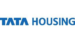 Tata Housing Development Company