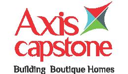 Axis Concepts Capstone Pvt. Ltd.