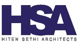Hiten Sethi & Associates