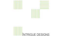 IntriGue Designs